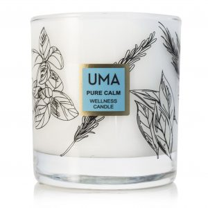 astrological, astrology, gift guide, horoscope, horoscopes, natural makeup, natural skincare, the detox edit, the detox market, the green beauty expert, the perfect gift, Uma, pure calm wellness candle