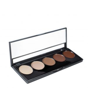 astrological, astrology, gift guide, horoscope, horoscopes, natural makeup, natural skincare, the detox edit, the detox market, the green beauty expert, the perfect gift, w3ll people, nudist eye shadow palette, taupe